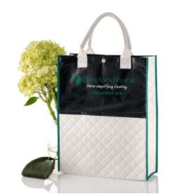 Upper Bags Inc | Promotional Products Provider | Brick, NJ